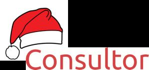 Consultor_joulu