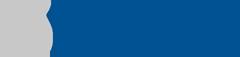 keva_logo_suomi