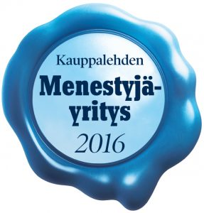 Menestyjä_Merkki_2016_originaali_illu_150x150mm_fin