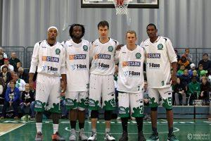 ktp-basket-t-base